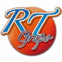 RT Grupo