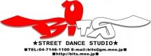 StreetDanceStudio BiTS 柏ダンススタジオ