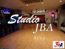 studio JBA