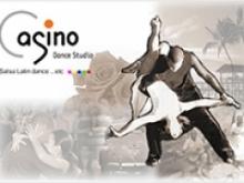 ダンススタジオカシーノ