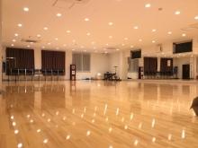 chameleon〜studio only gym〜
