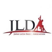 日本ラテンダンス協会(JLDA)
