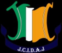 The Joey Comerford Irish Dancing Academy Japan