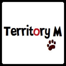 Territory M