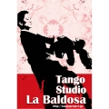 Tango Project Japan