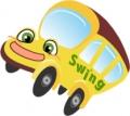 Dancing Bus