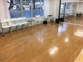 E-Studio横浜レンタルスタジオ(イースタジオヨコハマレンタルスタジオ)